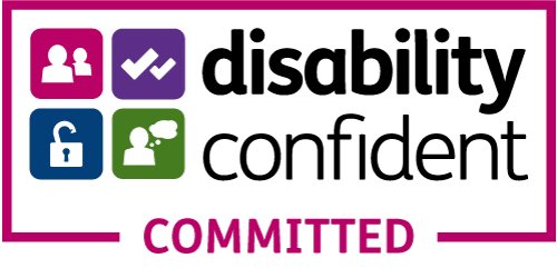 committed small