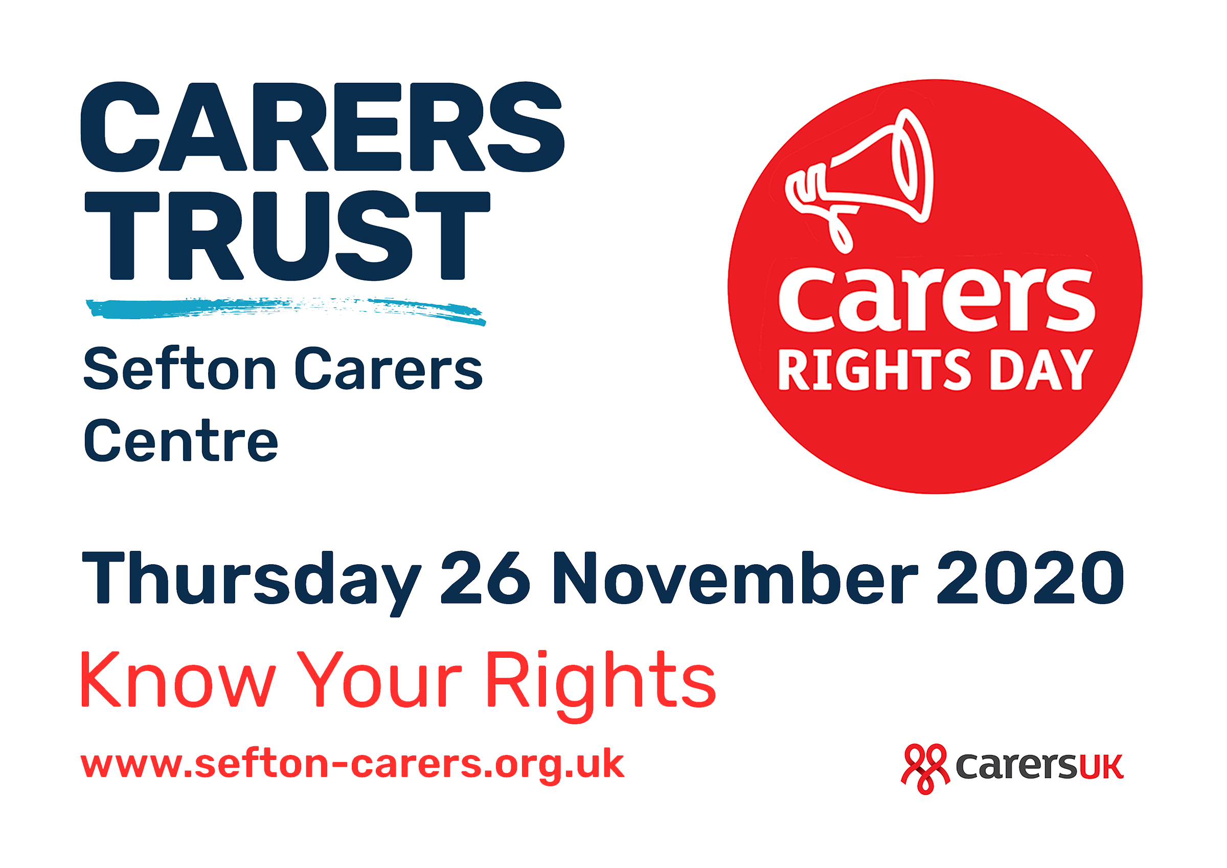 Carer Rights Day Rights WEBtran